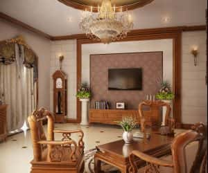 """947d0d0a8e0554437b45526a49104102 300x250 - 100 mẫu nội thất phòng khách bằng gỗ gây """"SỐC"""" với lối thiết kế độc đáo"""