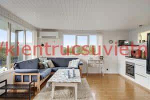 IMG 0030 300x200 - Ngắm nhìn mẫu nội thất nhà ống nhỏ, đơn giản hiện đại Châu Âu