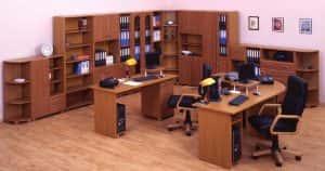 noi that hien dai 10 300x158 - Thiết kế nội thất văn phòng tại thành phố Hồ Chí Minh