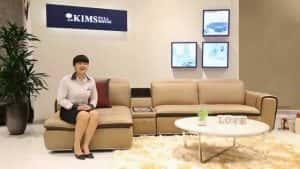 noi that phong khach nhap khau 4 300x169 - Viet Achitect- Công ty thiết kế nội thất tại Đà Nẵng
