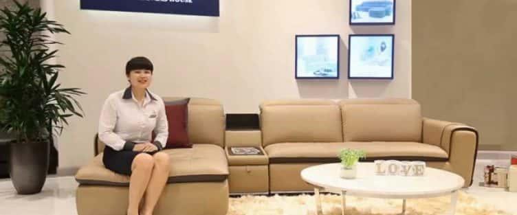 Viet Achitect- Công ty thiết kế nội thất tại Đà Nẵng