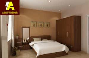 phong ngu dep don gian 141216b 300x195 - Khó đỡ với 9 mẫu phòng ngủ đẹp đơn giản tiện nghi