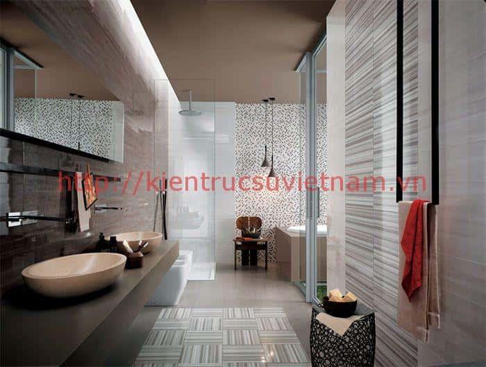 thiet ke noi that khach san - Thiết kế nội thất khách sạn đẹp