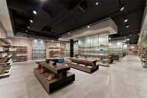 thiet ke noi that showroom 12 300x200 - Trang chủ