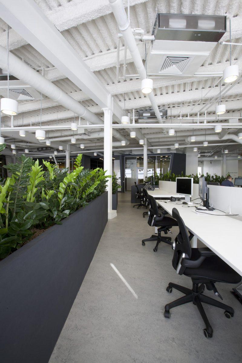 thiet ke noi that van phong IMG 1850 e1620275188606 - Thiết kế nội thất văn phòng đẹp
