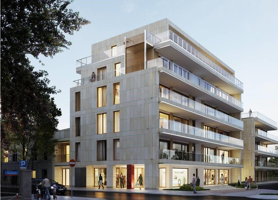 biệt thự 5 tầng 13 - 20 mẫu biệt thự 5 tầng đẹp đa phong cách