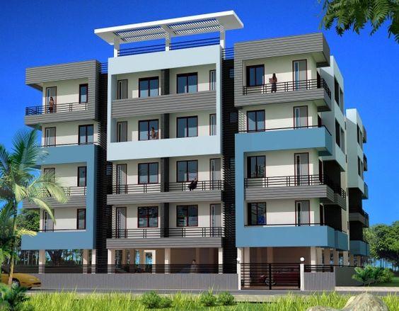 biệt thự 5 tầng 16 - 20 mẫu biệt thự 5 tầng đẹp đa phong cách