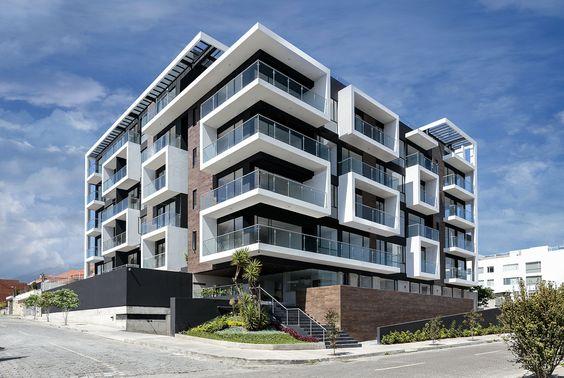 biệt thự 5 tầng 4 - 20 mẫu biệt thự 5 tầng đẹp đa phong cách