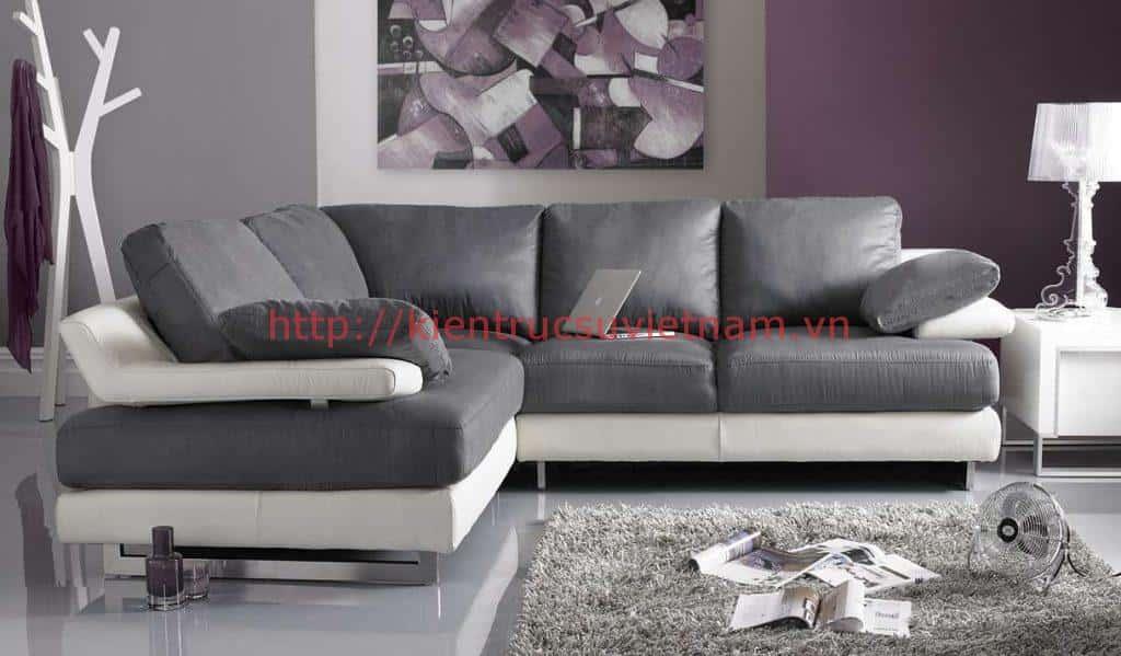 ghe sofa 1024x599 - 5 sai lầm thường mắc phải khi sắm ghế sofa