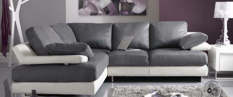 5 sai lầm thường mắc phải khi sắm ghế sofa