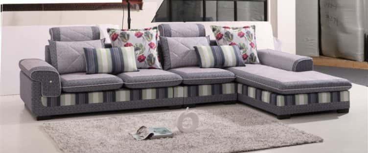 Cách làm sách sofa cực sạch vô cùng đơn giản