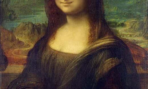 Nghệ thuật là gì? Có bao nhiêu loại hình nghệ thuật