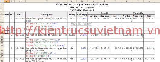 2014 10 14 110218 - Công ty xây dựng tại Đà Nẵng -> Cung cấp dịch vụ xây dựng chuyên nghiệp