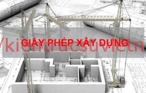 Thủ tục xin giấy phép xây dựng tại Bình Dương. 300x191 - Thủ tục xin cấp giấy phép xây dựng ở tại Bắc Ninh