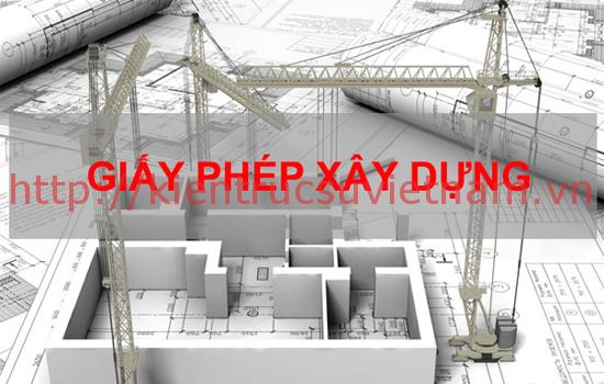 Thủ tục xin giấy phép xây dựng tại Bình Dương. - Công ty xây dựng tại Đà Nẵng -> Cung cấp dịch vụ xây dựng chuyên nghiệp