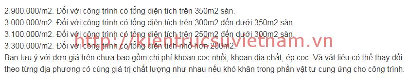 bao gia - Công ty xây dựng tại Đà Nẵng -> Cung cấp dịch vụ xây dựng chuyên nghiệp