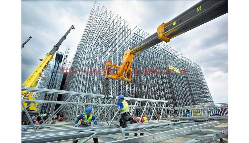 cong ty xay dung 1 1024x589 - Công trường xây dựng là gì ?