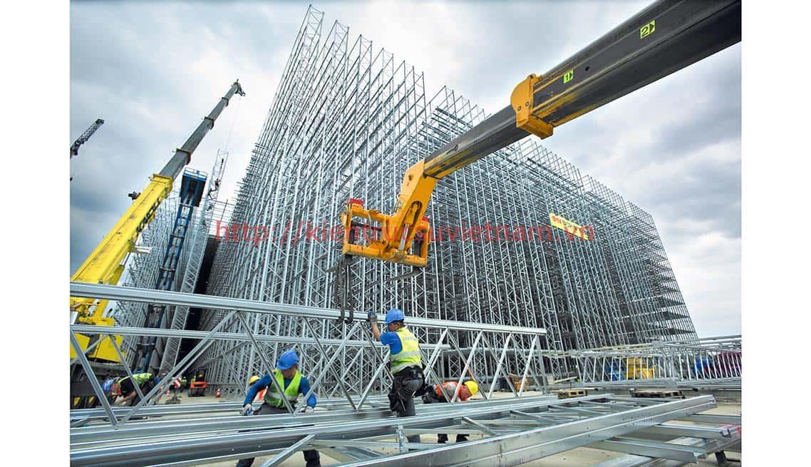 cong ty xay dung 1 - Công ty xây dựng tại Đà Nẵng -> Cung cấp dịch vụ xây dựng chuyên nghiệp