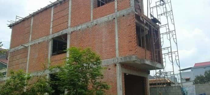Chi phí xây nhà của bạn sẽ giảm khi bạn thực hiện 7 bước dưới đây