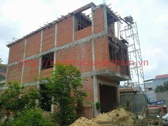 cong ty xay dung 2 - Công ty xây dựng tại Đà Nẵng -> Cung cấp dịch vụ xây dựng chuyên nghiệp