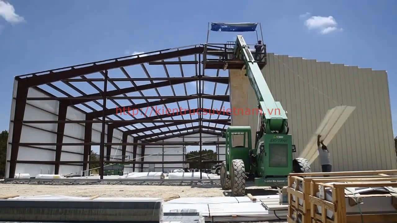 cong ty xay dung 3 - Công ty xây dựng tại Đà Nẵng -> Cung cấp dịch vụ xây dựng chuyên nghiệp