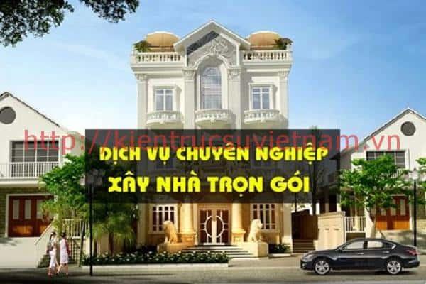 cong ty xay dung 4 - Công ty xây dựng tại Đà Nẵng -> Cung cấp dịch vụ xây dựng chuyên nghiệp