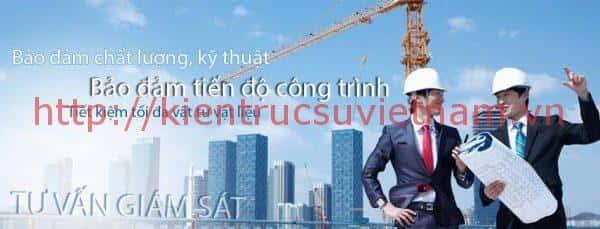 cong ty xay dung 5 e1527158268136 - Công ty xây dựng tại Đà Nẵng -> Cung cấp dịch vụ xây dựng chuyên nghiệp
