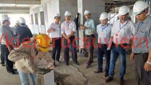 cong ty xay dung 7 300x169 - Thi công xây dựng nhà ở Hải Phòng