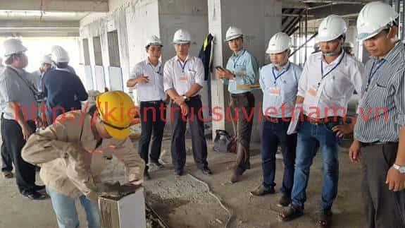 cong ty xay dung 7 - Công ty xây dựng tại Đà Nẵng -> Cung cấp dịch vụ xây dựng chuyên nghiệp