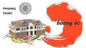 hoang ốc là gì 300x169 - Hoang Ốc là gì ? Cách tính và hóa giải khi làm nhà