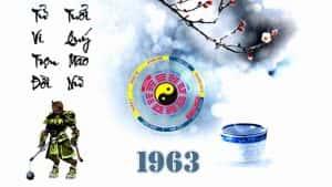 maxresdefault 6 300x169 - 1963 mệnh gì ? hợp màu gì, khắc với tuổi nào ?