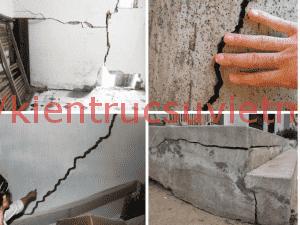 nut tuong nha tim hieu nguyen nhan va cach khac phuc 1 300x225 - Nguyên nhân và cách xử lý tường nhà bị nứt ngang