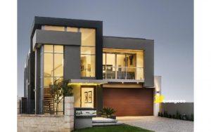 xây nhà trọn gói tại đà nẵng 2 300x188 - Mẫu nhà cấp 4 mặt tiền 5m