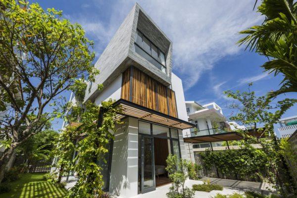 xây nhà trọn gói tại đà nẵng 3 - Xây nhà trọn gói tại Đà Nẵng