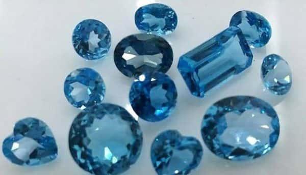 aquamarine e1532923119943 - Ý nghĩa và cách lựa chọn vòng ngọc phong thủy