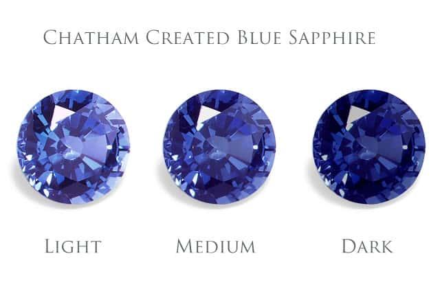 da sapphire xanh hero - Ý nghĩa và cách lựa chọn vòng ngọc phong thủy