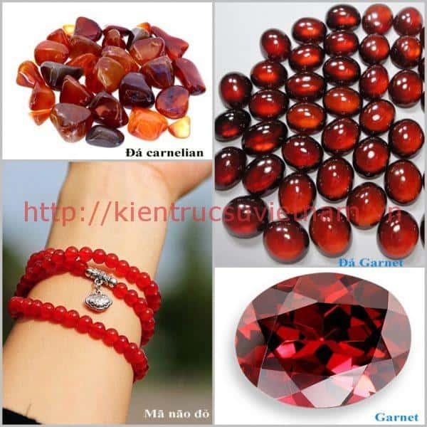 vong da phong thuy cho nguoi menh tho 1 e1532941717154 - Người mệnh thổ nên đeo vật phẩm phong thuỷ gì tốt nhất ?