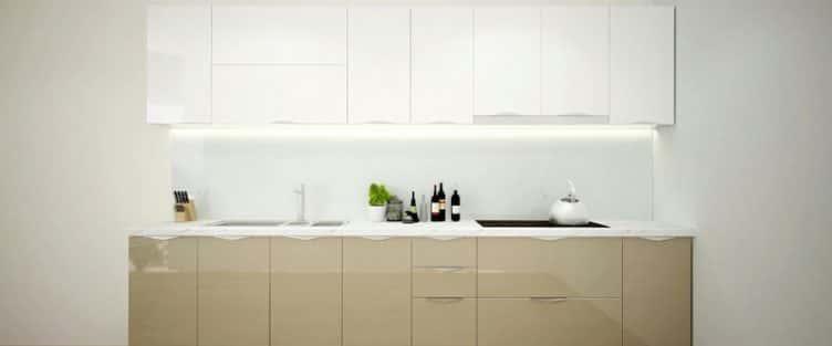 Tủ bếp inox cho căn bếp hoàn hảo của bạn