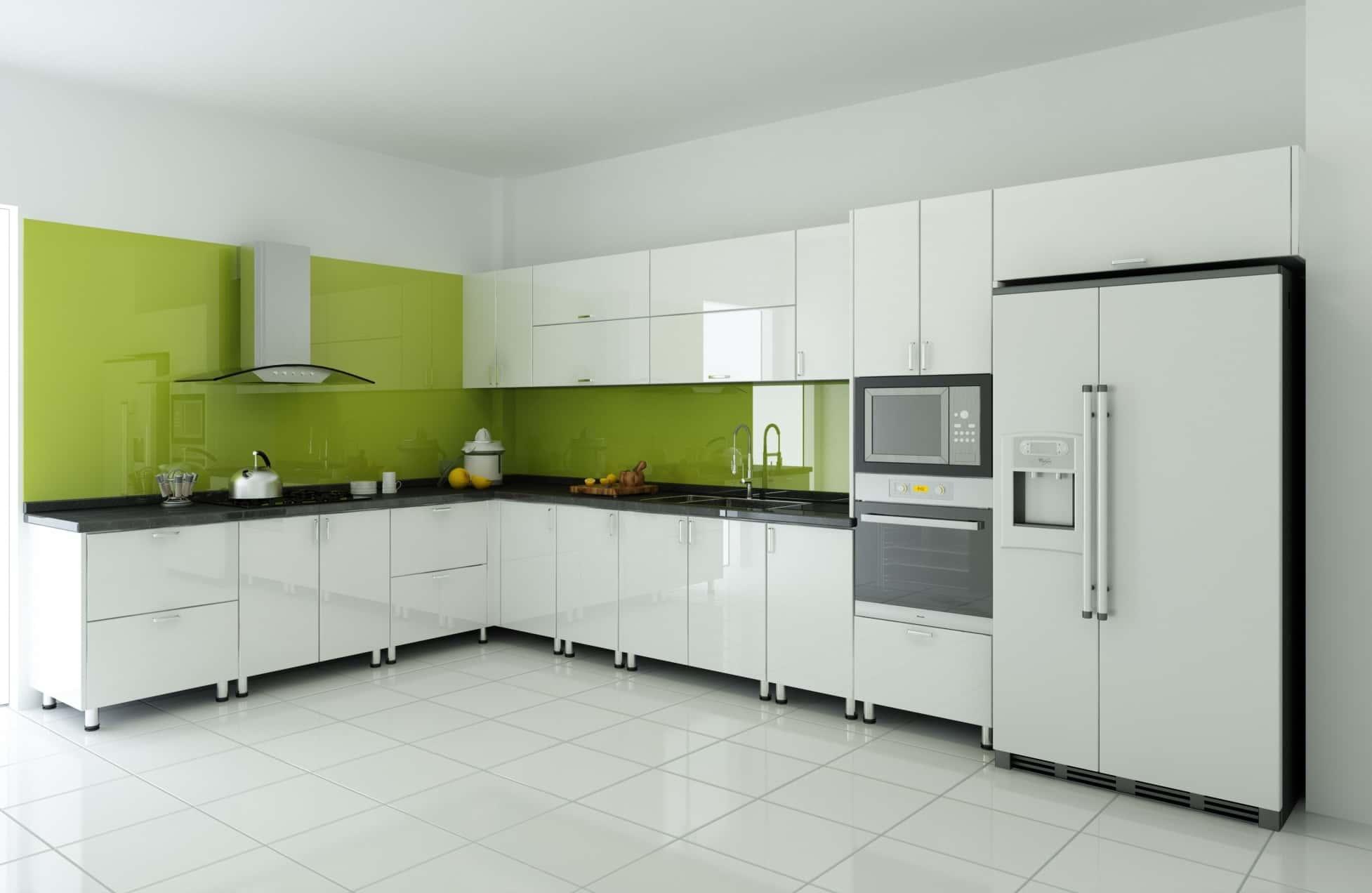 tu bep inox - Tủ bếp inox cho căn bếp hoàn hảo của bạn