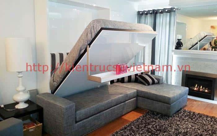 furniture 1496567583427 - Nội thất thông minh