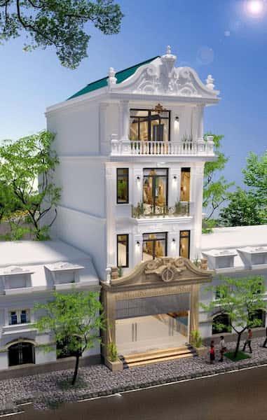 43045092 286102695336804 6788543415916167168 o - Thiết kế nhà 4 tầng đẹp