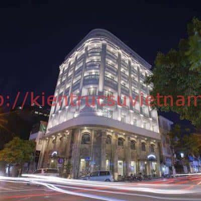 khach san kieu phap 1 400x400 - Trang chủ