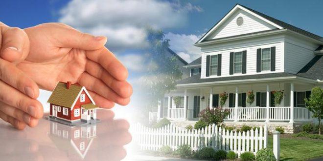 nhà 1 1 - Bảng giá xây nhà trọn gói