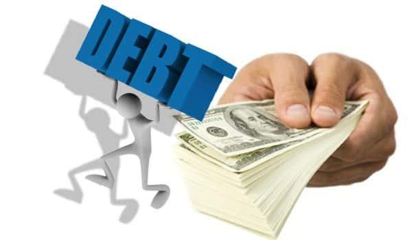 tra no nhanh 1 e1539589753323 - Một số bí quyết thu hồi nợ khách hàng trong thiết kế xây dựng