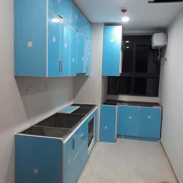 tu bep inox 304 ttms02 600x600 - Trí Thành- Cơ sở cung cấp tủ bếp inox 304 đẹp giá rẻ uy tín tại Hà Nội