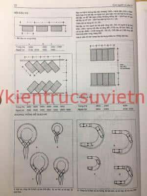 8a7efb8b77ca9494cddb e1542946549499 300x400 - Tiêu chuẩn kiến trúc thiết kế bãi đậu xe