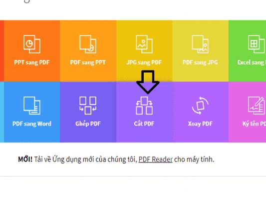 cat file pdf 2 533x400 - cắt file pdf