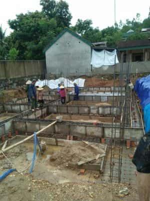 56842698 2692045784203784 2369747247790292992 n 300x400 - Góp phần xây dựng những ngôi nhà mơ ước!