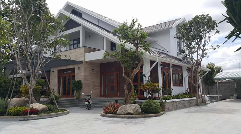 news af3a7774 - Dịch vụ sửa chữa cải tạo nhà tại Hà Nội