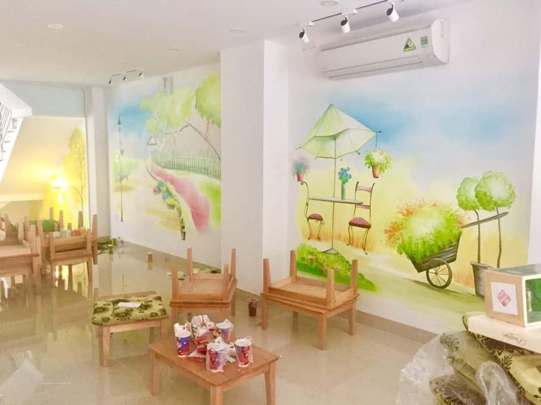 95c93780280ac7549e1b 1067x800 - Vẽ tranh tường quán trà sữa